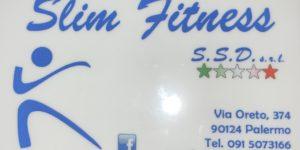 Slim Fitness